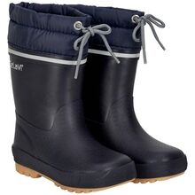 celavi-wellies-thermal-termo-navy-moerkeblaa-gummistoevler