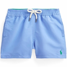 ralph-lauren-boy-swimwear-boxer-shorts-island-blue-blaa
