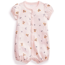ralph-lauren-baby-Shortall-Polo-pink-Multi-girl-pige