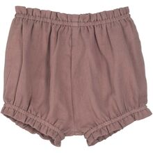 serendipity-heather-gauze-shorts