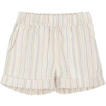 serendipity-multistripe-shorts