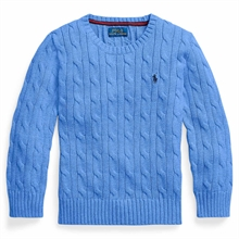 321702674016-polo-ralph-lauren-boy-cable-sweater-harbor-island-blue