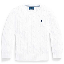 321702674017-polo-ralph-lauren-cable-sweater-white-unisex