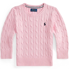 321702674018-polo-ralph-lauren-cable-sweater-pink-girl