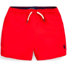 321785582002-polo-ralph-lauren-boy-swim-wear-boxer-shorts-red