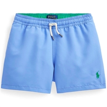 321785582013-polo-ralph-lauren-boy-traveler-swim-wear-boxer-harbor-island-blue