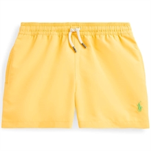 321785582018-polo-ralph-lauren-boy-swim-wear-boxer-empire-yellow