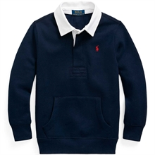 321836634001-polo-ralph-lauren-boy-rugby-long-sleeve-blouse-navy