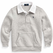 321836634002-polo-ralph-lauren-boy-long-sleeve-rugby-grey-heather