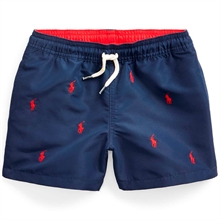 321837737002-polo-ralph-lauren-boy-traveler-swim-wear-boxer-newport-navy-red