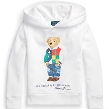 321838227001-polo-ralph-lauren-boy-long-sleeved-hoodie-white