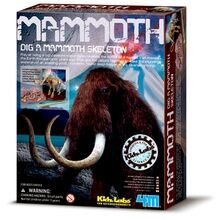 3236-kidz-labs-mammut-skele-mammoth-skelleton-4m-1