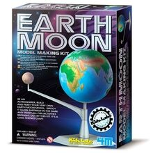 3241-jord-maane-model-byggesaet-moon-earth-4m-1
