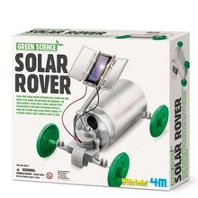 3286-green-science-soldrevet-rover-4m-1