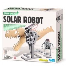 3294-green-science-soldrevet-robot-sundriven-robot-1
