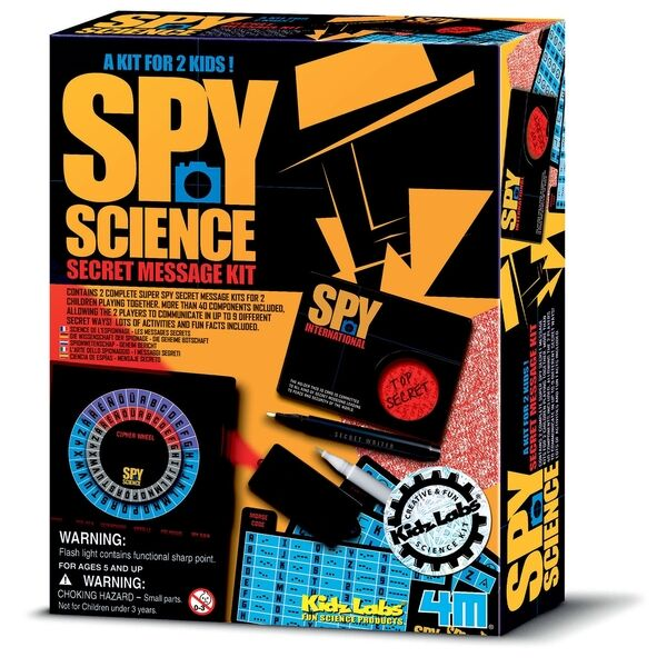 3295-spionvidenskab-spy-science-4m-1