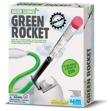 3298-green-science-groen-raket-green-rocket-4m-1