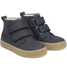 angulus-sko-shoes-velcro-dark-blue