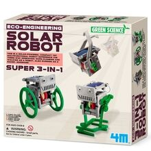 3377-eco-engineering-3-i-1-soldrevet-robot
