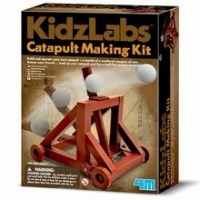 3385.kidz-lbs-katapult-catapult-making-kit-4m-1