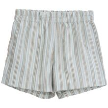 serendipity-shorts-shade-stripe-blaa-blue-brun-brown