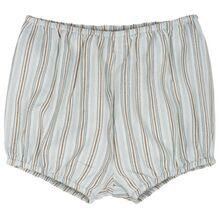 serendipity-bloomers-shade-stripe-blue-blaa-striber-brun-brown
