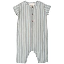 serendipity-button-suit-knapper-dragt-shade-stripe-blue-blaa