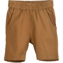 serendipity-shorts-pocket-shorts-seagrass-brun-brown