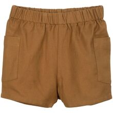 serendipity-shorts-seagrass-brun-brown