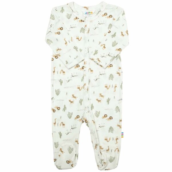 joha-jumpsuit-w-foot-offwhite-print