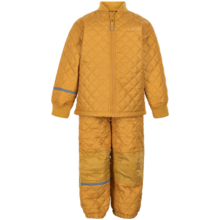 celavi-basic-termo-saet-mineral-yellow-thermo-outerwear