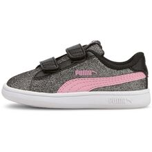 puma-smash-v2-glitz-glam-puma-black-sort-girl-pige
