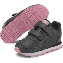 -puma-vista-glitz-black-pale-pink-sko-sneakers-girl-pige