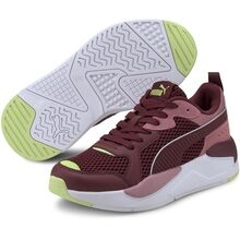 puma-x-ray-glow-jr-burgundy-foxglove-sneakers-girl-pige