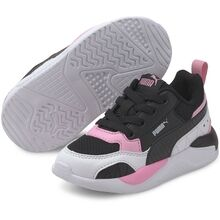 puma-sneakers-sko-x-ray-square-blck-pink-girl-pige