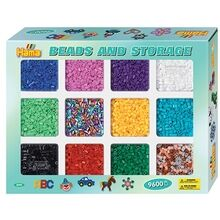 382095-hama-perler-pearls-and-storage