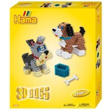 383243-hama-perler-pearls-beads-3D-hunde-dogs