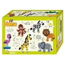 383510-hama-perler-beads-small-world-zoo
