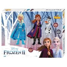 387921-hama-perler-beads-disney-frozen-large-gaveaeske-gift-box-2