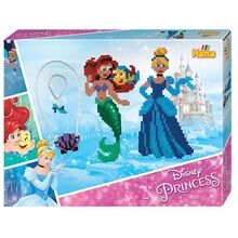 387948-disney-perler-midi-beads-princess