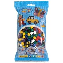 388470-maxi-perler-hama-beads-500-mix-00