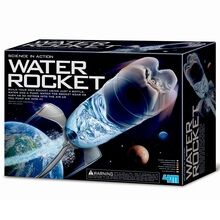 3919-water-rocket-vandraket-4m-1