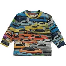 molo-bluse-eloy-cars