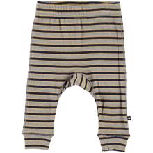 molo-seb-soft-pants-sweatpants-colour-stripe-boy-dreng