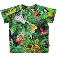 Molo Fantasy Jungle Emmett T-Shirt