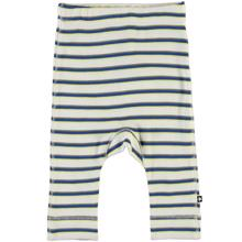 molo-son-pants-bukser-blue-stripes-baby-boy