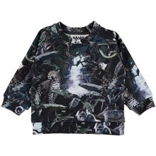 moonlit-jungle-disco-sweatshirt
