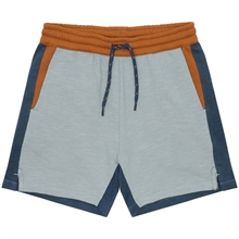 Soft Gallery Slate Hudson Shorts