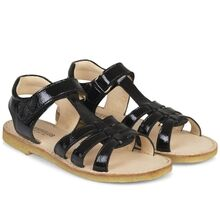 angulus-sandal-black-sort