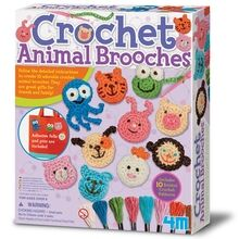 4669-4m-crochet-animal-brocher-broches